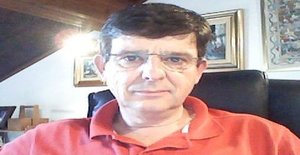 Cmarts 57 years old I am from Coimbra/Coimbra, Seeking Dating Friendship with Woman