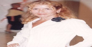 Isis43sp 56 years old I am from Sao Paulo/Sao Paulo, Seeking Dating Friendship with Man