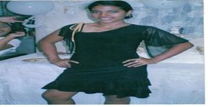 Chocolateconmiel 30 years old I am from Guayaquil/Guayas, Seeking Dating Friendship with Man