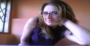Guapa1968 50 years old I am from Porto/Porto, Seeking Dating Friendship with Man