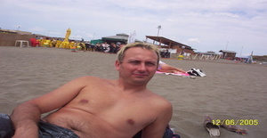 Sandrorm66 52 years old I am from Roma/Lazio, Seeking Dating Friendship with Woman