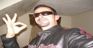 Gilmarlig 50 years old I am from Boston/Massachusetts, Seeking Dating with Woman