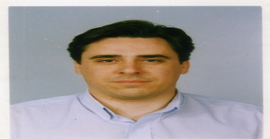 Juan1972 46 years old I am from Lisboa/Lisboa, Seeking Dating Friendship with Woman