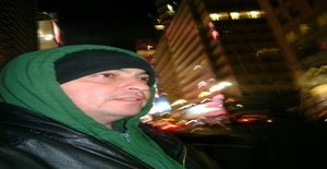 Robini 43 years old I am from Belo Horizonte/Minas Gerais, Seeking Dating Friendship with Woman