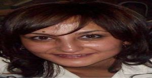 Uzigabek 45 years old I am from Valbom/Oporto, Seeking Dating Marriage with Man