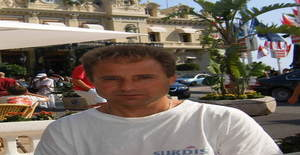 Azur45 57 years old I am from Valencia/Comunidad Valenciana, Seeking Dating Friendship with Woman