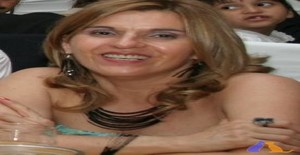 Maru2858 58 years old I am from Tucuman/Tucumán, Seeking Dating Friendship with Man
