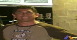 Jayce4 52 years old I am from Orlando/Florida, Seeking Dating Friendship with Woman