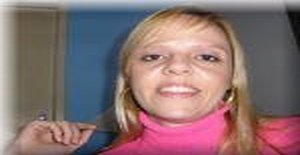 Titifa 39 years old I am from Goiânia/Goias, Seeking Dating Friendship with Man