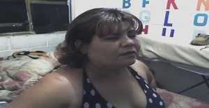 Angel_mar00 50 years old I am from Culiacan/Sinaloa, Seeking Dating Friendship with Man