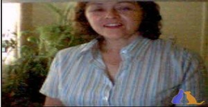 Toda_una_mujer 64 years old I am from Valdivia/Los Lagos, Seeking Dating Friendship with Man