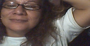Lunaaluna 61 years old I am from Valencia/Carabobo, Seeking Dating Friendship with Man