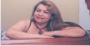 N452419 53 years old I am from Barranquilla/Atlantico, Seeking Dating Friendship with Man