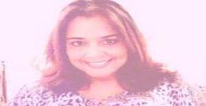 Goddesssemiramis 39 years old I am from Santo Domingo/Santo Domingo, Seeking Dating Friendship with Man