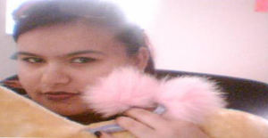 ***jessykinha*** 29 years old I am from Somerville/Massachusetts, Seeking Dating Friendship with Man