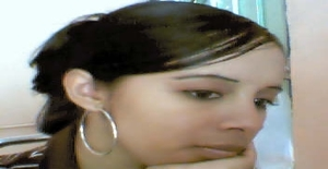 Janis_25 36 years old I am from Mexico/State of Mexico (edomex), Seeking Dating with Man
