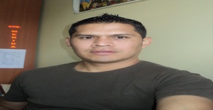 Shacuns 37 years old I am from Mérida/Merida, Seeking Dating Friendship with Woman