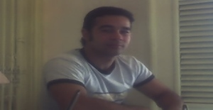 Elchinoteee 33 years old I am from Habana/Ciego de Avila, Seeking Dating Friendship with Woman