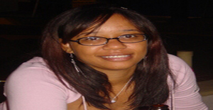 ---celda_gri--- 38 years old I am from Santo Domingo/Santo Domingo, Seeking Dating Friendship with Man