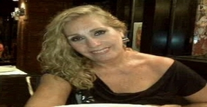Sincrodestino 57 years old I am from Mexico/State of Mexico (edomex), Seeking Dating Friendship with Man