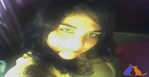 Sssuuu 33 years old I am from Veracruz/Veracruz, Seeking Dating Friendship with Man