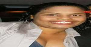 Doctorisima 37 years old I am from Caracas/Distrito Capital, Seeking Dating Friendship with Man