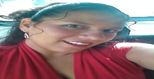 Piscis27peru 38 years old I am from Chiclayo/Lambayeque, Seeking Dating Friendship with Man
