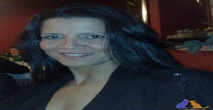 Jane68 49 years old I am from Alicante/Comunidad Valenciana, Seeking Dating with Man