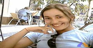 Andreiafreitas 31 years old I am from Machico/Ilha da Madeira, Seeking Dating Friendship with Man