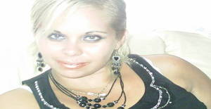 *^^paloma^^* 40 years old I am from Santiago/Region Metropolitana, Seeking Dating Friendship with Man