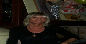 Monic11_b 52 years old I am from Salta/Salta, Seeking Dating Friendship with Man