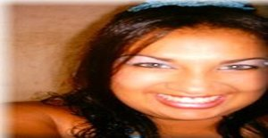 Polysousa 32 years old I am from Dores do Indaia/Minas Gerais, Seeking Dating Friendship with Man