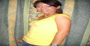 Estrellitadeluna 34 years old I am from Santo Domingo/Distrito Nacional, Seeking Dating Friendship with Man