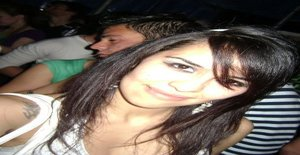 Celes2c_cba 32 years old I am from Cordoba/Cordoba, Seeking Dating Friendship with Man
