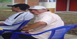 Rogreliassevilla 34 years old I am from Estelí/Estelí Department, Seeking Dating Friendship with Woman