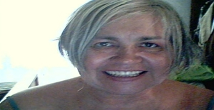 Poetafogosa 67 years old I am from Santa fe/Santa fe, Seeking Dating Friendship with Man