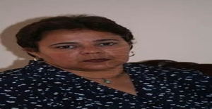 Yasminperezsosa 58 years old I am from Santo Domingo/Santo Domingo, Seeking Dating Friendship with Man