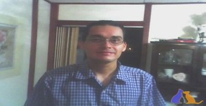 Zolito76 41 years old I am from Cartago/Cartago, Seeking Dating Friendship with Woman