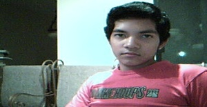 Ejuanki 29 years old I am from Guayaquil/Guayas, Seeking Dating Friendship with Woman