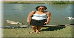 Radicalfortunata 31 years old I am from Campo Grande/Mato Grosso do Sul, Seeking Dating Friendship with Man