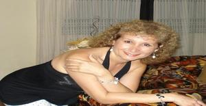 Cisne34 49 years old I am from Lima/Lima, Seeking Dating with Man