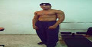 Elsexy23 35 years old I am from Santo Domingo/Santo Domingo, Seeking Dating with Woman