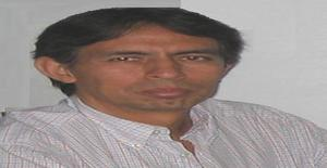 Super_sagitario 53 years old I am from León/Guanajuato, Seeking Dating Friendship with Woman