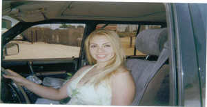 Bellha 41 years old I am from Mexicali/Baja California, Seeking Dating Friendship with Man
