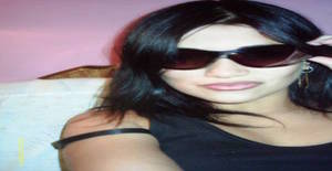 Yanisodette 34 years old I am from Valdivia/Los Rios, Seeking Dating Friendship with Man