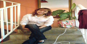 Mony05 46 years old I am from Tapachula/Chiapas, Seeking Dating Friendship with Man