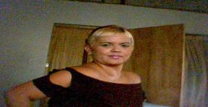 Bebe37 49 years old I am from Montreal/Quebec, Seeking Dating Friendship with Man