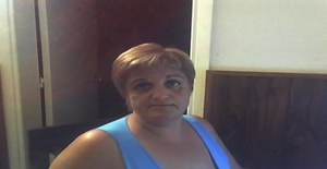 Alma_viajera 53 years old I am from Montevideo/Montevideo, Seeking Dating Friendship with Man