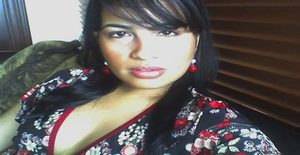 Boca_sexi09 38 years old I am from Santo Domingo/Santo Domingo, Seeking Dating Friendship with Man