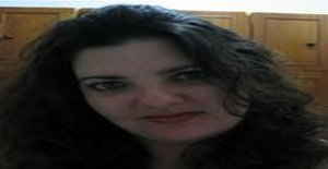 Caanjinha 40 years old I am from Niterói/Rio de Janeiro, Seeking Dating Friendship with Man